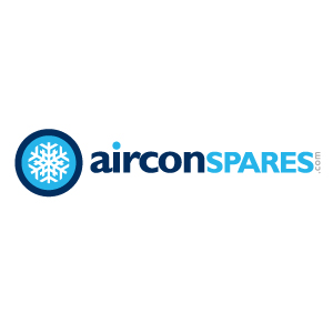 Armacell Tubolit 30mm thick suits 42mm Pipe x 2m Domestic Pipe Insulation  (13)