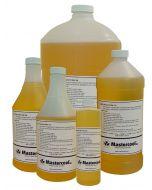 Mastercool 90018 Vacuum Pump Oil Single 18oz 531ml Bottle