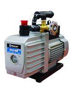 Mastercool 90066-2V-220B Vacuum Pump Air Conditioning 170 Litre Per Min Single Stage 6 CFM
