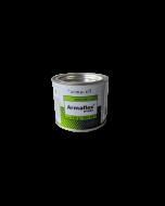 Armaflex ADH625 Solar Outdoor HT Insulation Glue 0.5 litre
