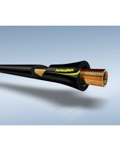 9mm Armaflex Selfseal Adhesive Pipe Insulation