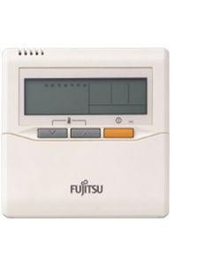 Utbyud Fujitsu Hard Wired Remote Controller