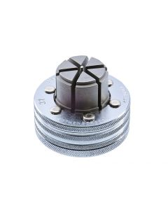 Mastercool Swaging Expander head 1 5/8 71600-13