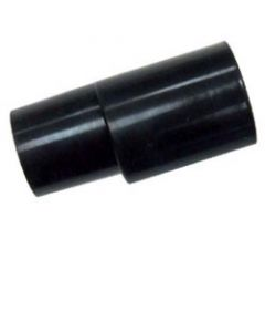 Sauermann ACC00425 Condensate Inlet Rubber Adaptors Pack of 3