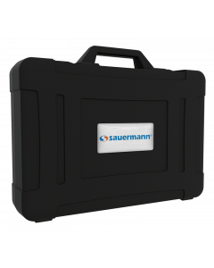 Sauermann ACC25563 Deluxe Transport Case
