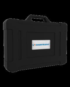 Sauermann ACC25563 Deluxe Transport Case