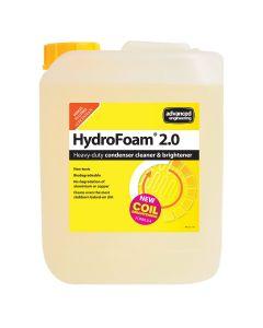 HydroFoam 2.0 Heavy Duty Condenser Cleaner and Brightener 5 Litre
