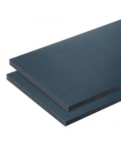 Armaflex Sheet Black Class O