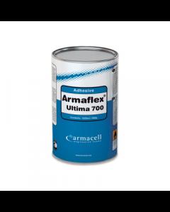 Armaflex Ultima 700 Adhesive 1 litre Can