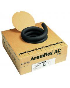 Armaflex Class O AC Coil Pipe Insulation