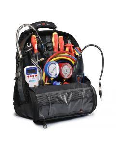 Javac VETO-PRO Tech Pac Tool Bag AX3501