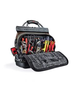 Javac VETO-PRO Tech XL Tool Bag AX3503