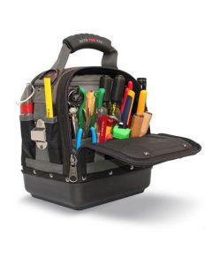 Javac VETO-PRO Tech MCT Tool Bag AX3513