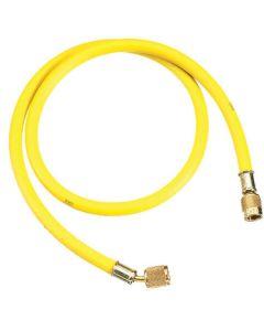 Javac Refco Single Charging Line 1/4 inch 15cm