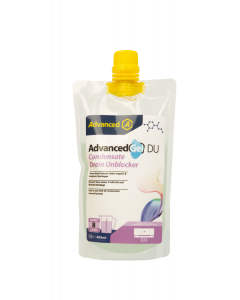 Advanced Engineering Condensate Drain Unblocker Gel - 490ml