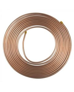 30m Copper Coil Air Conditioning and Refrigeration Grade