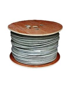 Cy 1.5mm 2 Core Cable Per 100 Metre