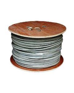 Cy 1.5mm 2 Core Cable Per 100 Metre
