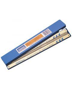 Draper 29807 Single Hacksaw Blade Bi Metal 300mm 32 TPI