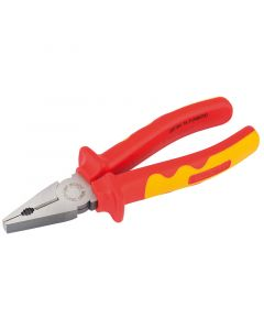 Draper 69171 Vde Approved Insulated Pliers