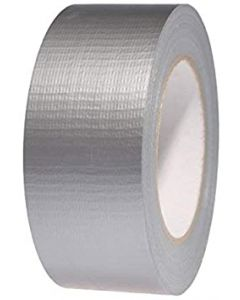 Grey Duct Tape