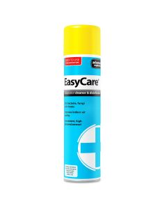 EasyCare Evaporator Air Con Cleaner & Disinfectant