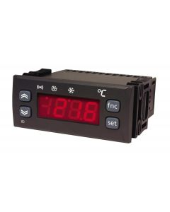 Id971 Eliwell 230v Controller For Refrigeration