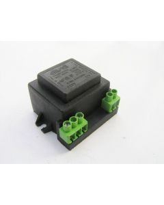 Eliwell Controller Power Transformer 230v - 12v 3va