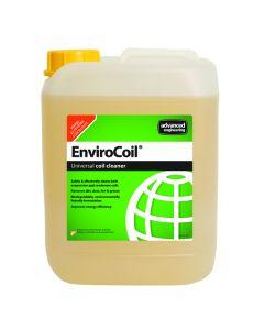 EnviroCoil Condenser & Evaporator Cleaner 5ltr