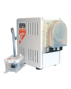 Aspen Mechanical Air Conditioning Peristaltic Pump With Alarm FP2079