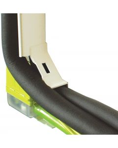 Aspen Maxi Lime Air Conditioning Condensate Pump BBJ Trunking FP2213