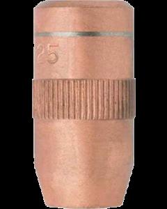 BOC 41630 Combi DA Heating Nozzle Aht-25