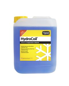 HydroCoil Evaporator Coil Cleaner 5 Litres