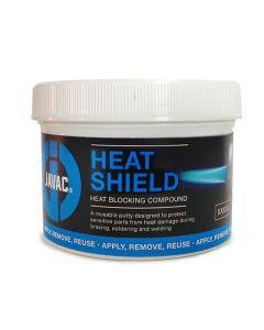 Javac Heat Shield Heat Blocking Compound