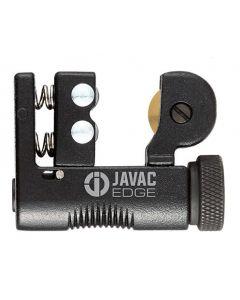 Javac EDGE Mini Tube Cutter1/8 inch – 5/8 inch (4-16mm)