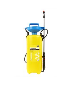 HydroSprayer Chemical Sprayer 8 Litre Heavy Duty