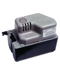 Hydron KT3 Air Conditioning Condensate Tank Pump