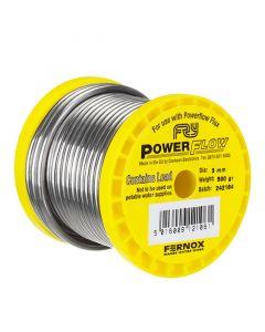Fernox Solder Wire Tin/Lead 500g