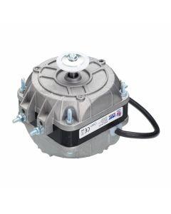 25 Watt Multi Fit Universal Refrigeration Fan Motor