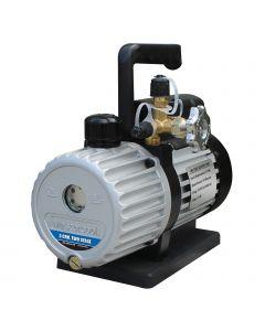 Mastercool 90063-2V-220B Refrigeration Vacuum Pump