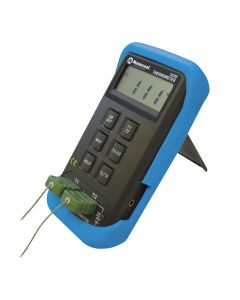 Mastercool 52228 Digital Differential Thermometer