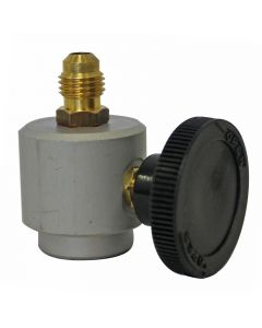 Mastercool 85510-E 1/4 Sae Can Tap Valve