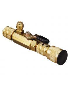 Mastercool 91496 valve core remover