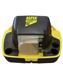 Aspen Hi-Lift 1 Litre Air Conditioning Condensate Tank Pump FP2099/2