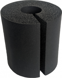 Armaflex Armaload Pipe Supports 19mm x 15mm