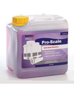 Pro-Scale DiversiTech Lime Scale Remover 5 Litres