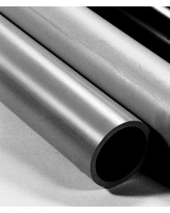 Pvcu 3/4 Inch Pressure Pipe Per 3 Metre