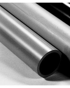 Pvcu 1 Inch Pressure Pipe Per 3 Metre Length Grey