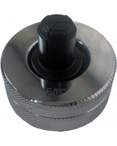 ITE Expander Head 5/8 Head only 433687