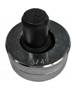 Ite Expander Head H-3/4 Head only 433688